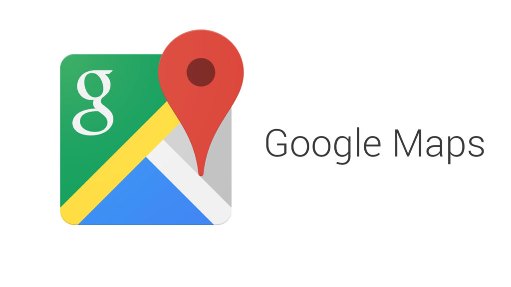 http://www.teampixels.com/wp-content/uploads/2015/07/google-maps-logo-1024x576.jpg